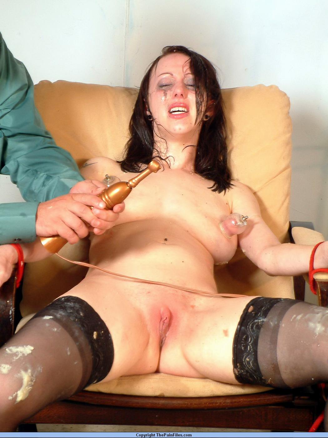 Free Humiliation Porn Pics and Humiliation Pictures -