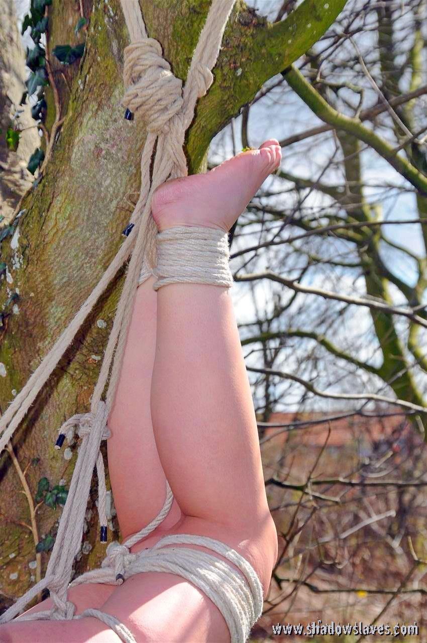 Chubby bikini teen picture