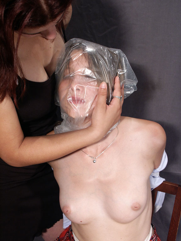plastic-bag-sex-fettish-girls-soft